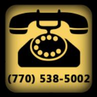 770-538-5002