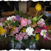 Home - Bibbs Flowers And Gifts