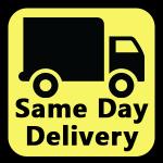 BIBBS Delivery