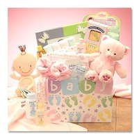 Our New Born Baby Some of the items may vary although we do get awfully close. You may request larger sizes. $59.99