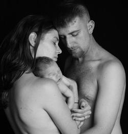 Baby Parents