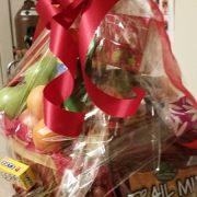 Holiday Fruit Bundle