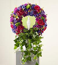 Absolute Wreath