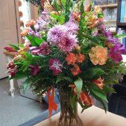 Awesome Vase